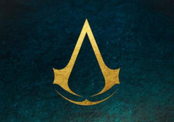 Assassin's Creed Origins: The Hidden Ones si mostra in un trailer