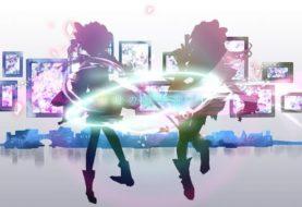 Atelier Lydie & Soeur - Tante nuove informazioni