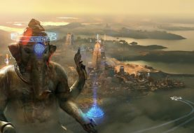 Ubisoft mostrerà privatamente una demo di Beyond Good & Evil 2