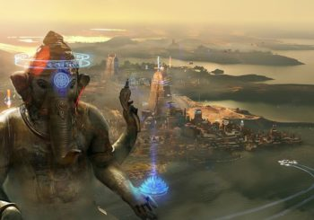 Beyond Good & Evil 2: una beta per la fine del 2019