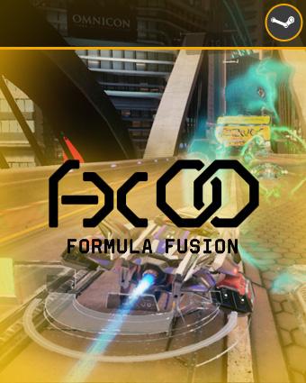 Cover Formula Fusion