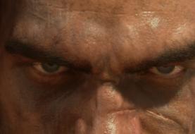 Data di uscita di Conan Exiles per Xbox One in Early Access