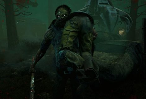 Come fuggire dal killer in Dead By Daylight