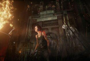 Dead by Daylight: ecco i contenuti a tema Resident Evil