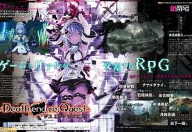 Compile Heart annuncia Death end re;Quest per PS4