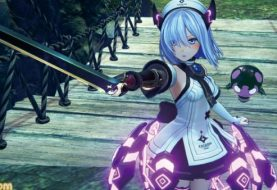 Nuovi video di gameplay per Death end re;quest