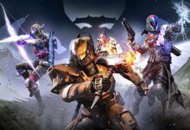 Destiny: termina ufficialmente il supporto
