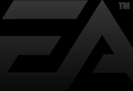 E3 2017 - Recap Conferenza EA