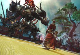 Final Fantasy XVI: Yoshida non è coinvolto