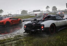 Rivelate le prime 167 auto di Forza Motorsport 7