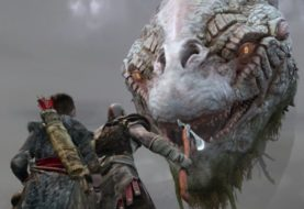 God Of War: annunciata la nuova action figure