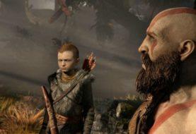 Come sbloccare il prima possibile il reame di Niflheim in God of War