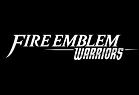 Trailer di Navarre per Fire Emblem Warriors