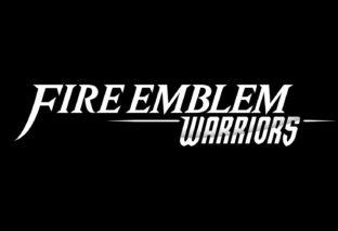 Fire Emblem Warriors - Video dimostrativo e informazioni sulla protagonista, Lianna