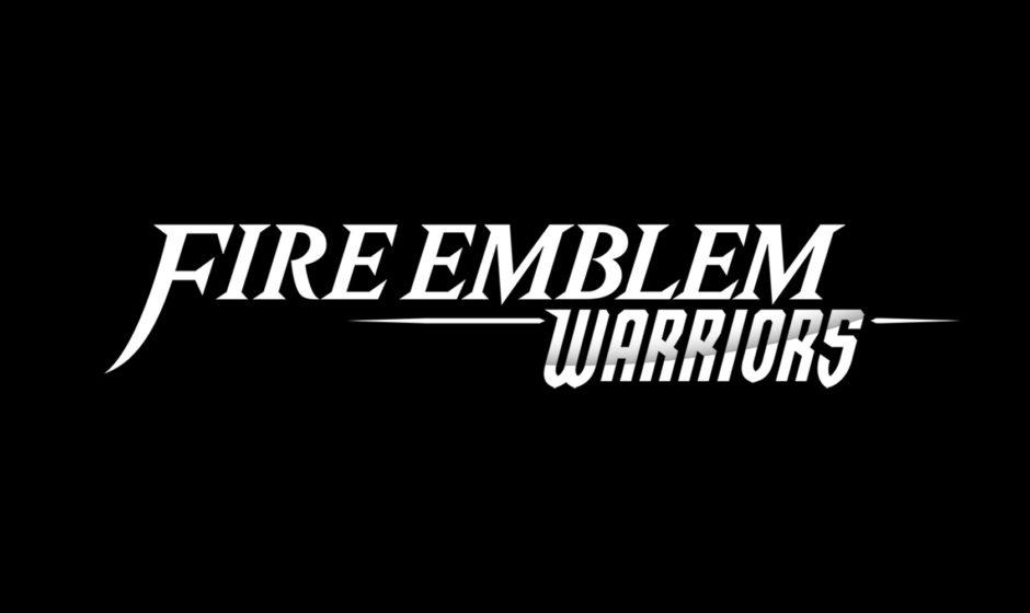 E3 2017 : Mostrato un trailer per Fire Emblem Warriors su Switch