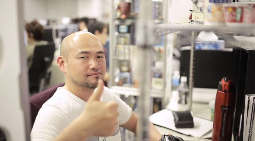 Il direttore di Scalebound si scusa con i fan e parla del suo prossimo progetto