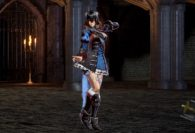 Bloodstained: Ritual of the Night - Provato