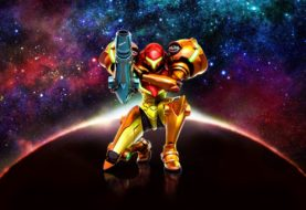 Un video ci mostra tutte le armi in Metroid: Samus Returns