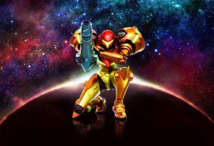La critica promuove Metroid: Samus Returns