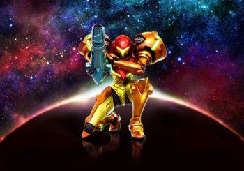Metroid : Samus Returns - Legacy Edition annunciata per l'Europa