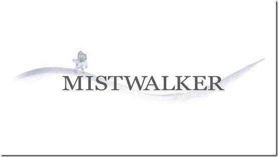 Previsto un livestream sul nuovo gioco di Mistwalker di Sakaguchi