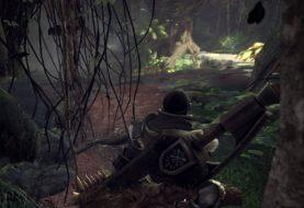 Monster Hunter World : 23 minuti di Gameplay nella Foresta Antica
