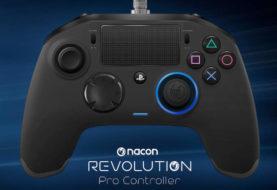 Bigben svela la sua line-up per l'E3 2017