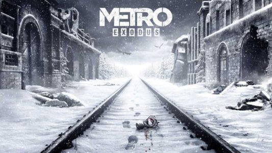 Metro Exodus Enhanced Edition – Recensione
