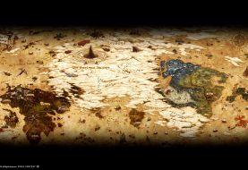 Final Fantasy XIV Stormblood - Prime Impressioni