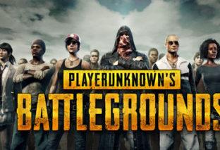 PlayerUnknown's BattleGrounds: sequel in arrivo?