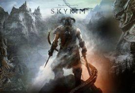 E3 2017: Presentato Skyrim in versione VR