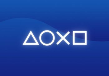 BREAKING: Sony salterà l'E3 2019