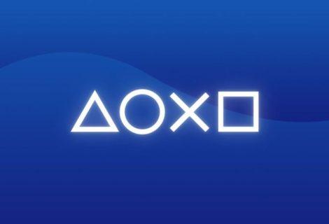 E3 2017: Recap Conferenza Sony