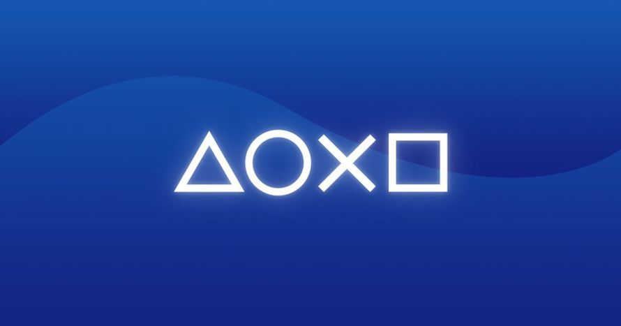Nuovo CEO per Sony Interactive Entertainment
