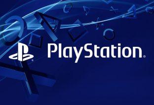 PlayStation 4 avrà una forte Line-Up nel 2018