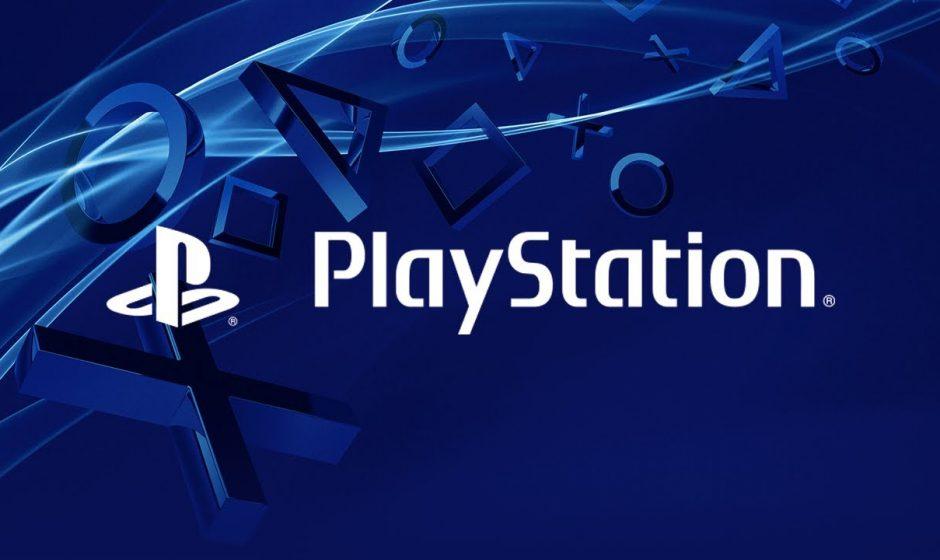 Per Michael Pachter PlayStation 5 arriverà nel 2019