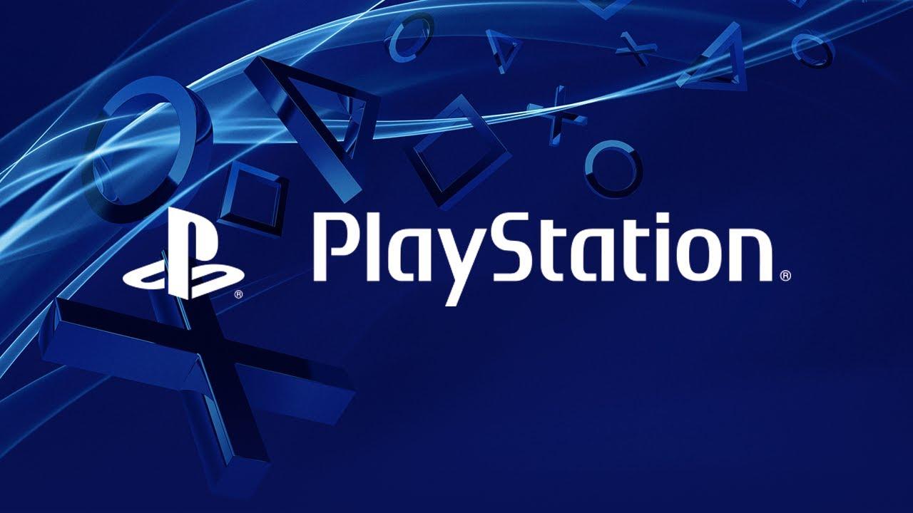 PlayStation 4 glitch Sony