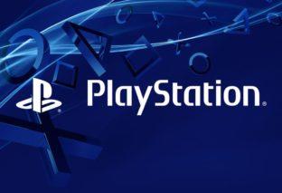 Sony annuncerà a breve 7 nuovi titoli per PS4 e PSVR