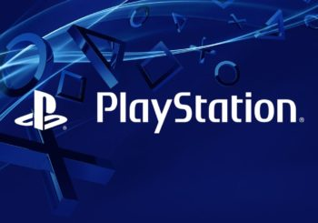 PlayStation 5 sarà cross-play con PlayStation 4