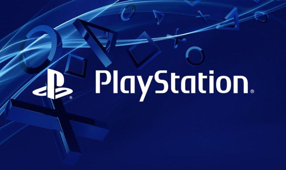Sony non terrà una conferenza al Tokyo Game Show 2019