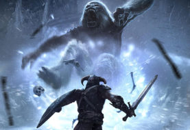 E3 2017: Trailer per l'espansione Heroes of Skyrim di The Elder Scrolls Legends