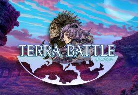 Nuovo trailer sui personaggi di Terra Battle 2