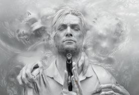 TGS 2017: 20 minuti di gameplay di The Evil Within 2