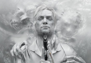 TGS 2017: 20 minuti di gameplay di The Evil Within 2