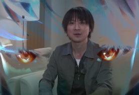 Valkyria Revolution, Yasunori Mitsuda parla della colonna sonora