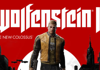 Annunciato il season pass di Wolfenstein 2: The New Colossus