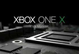 Spencer: «Xbox One X è per i fan»