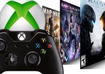 Annunciati 7 nuovi titoli per il servizio Xbox Game Pass