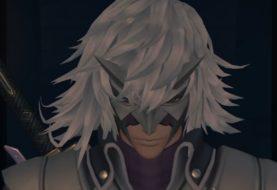Tetsuya Nomura ha realizzato uno dei personaggi presenti in Xenoblade Chronicles 2