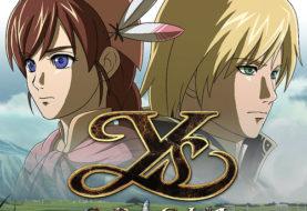 Ys Origin arriva anche su Xbox One